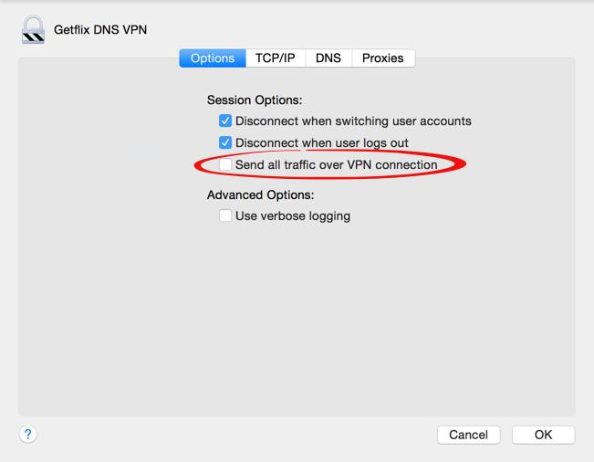 how to make mac os use nvidia